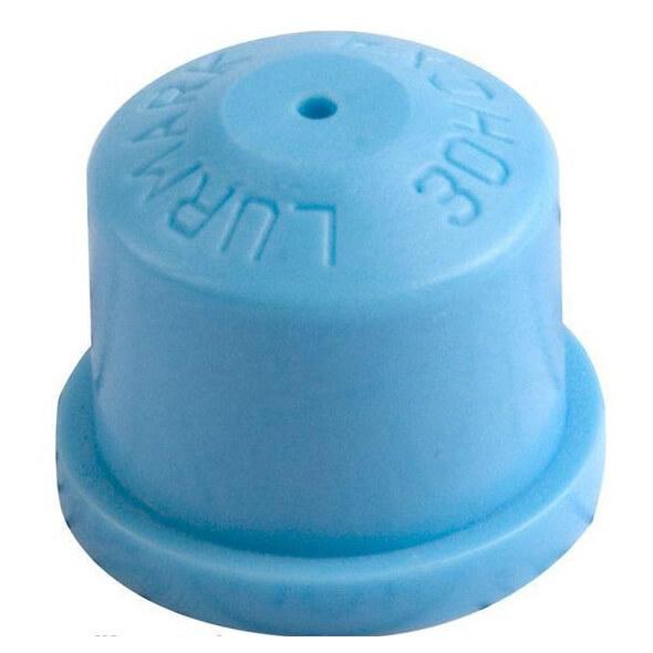 Cone nozzle