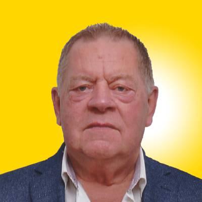 Jan Kuijpers